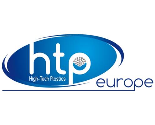 HTP Europe